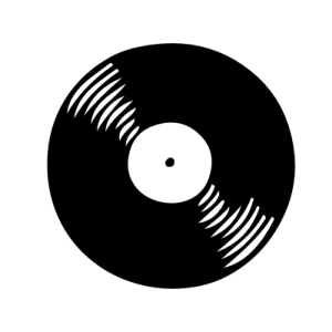 ico-recording