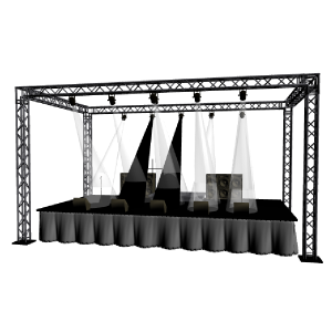 ico-stage